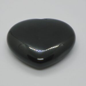 Obsidian_Black_Polished_Heart_4cm_30g 5