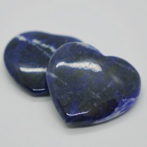 Sodalite_Polished_Heart_4cm_20g 6