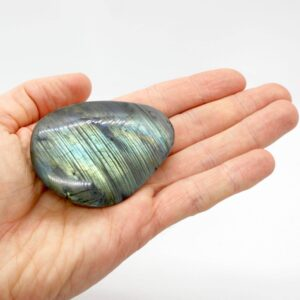 Labradorite_Galley_90-100g 6