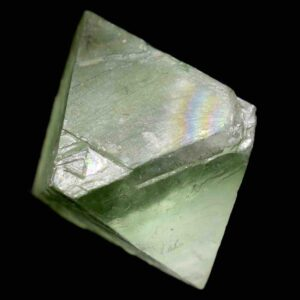Fluorite Green 10-20g 2