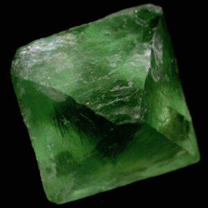 Fluorite Green 20-40g 1