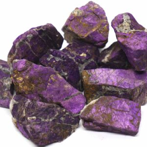 Purpurite 40-60g 1