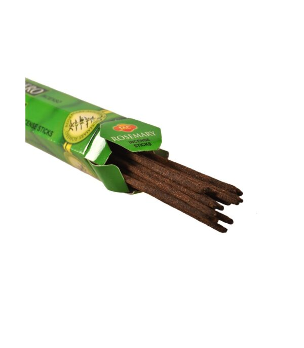 rosemary incense sticks