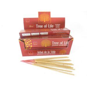tree-of-life-bac-premium-masala-raeucherstaebchen-15g