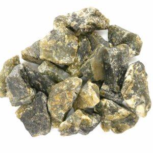 Labradorite Rough 10-20g 1