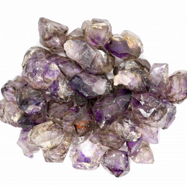 Amethyst Chiredzi 2-3cm 5-10g 1
