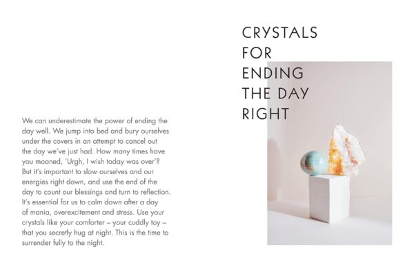 Power of Crystal Healing_3