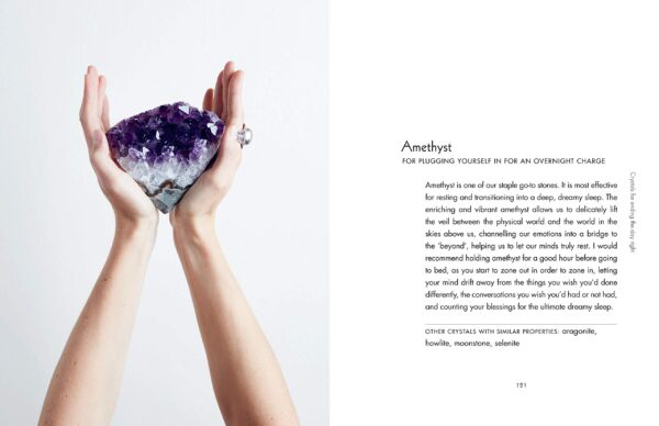Power of Crystal Healing_4