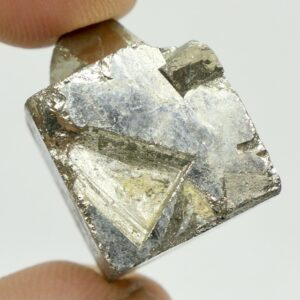 Pyrite Rough Pieces 10-20g 2