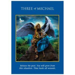 Archangel Power Tarot_4
