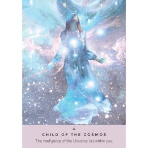 Starseed Oracle Cards_1