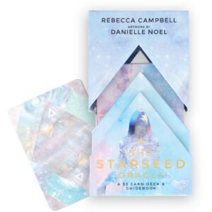 Starseed Oracle Cards_4