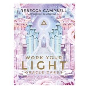 Work Your Light Oracle_5