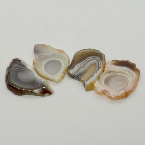 Agate_Slices_10g 2