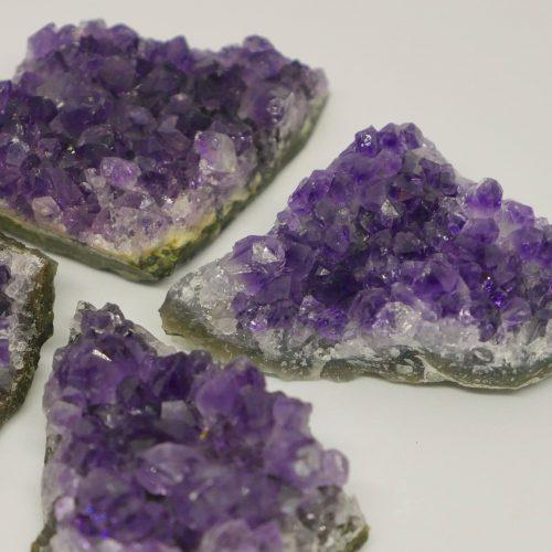 Amethyst_Drusy_Cluster_5-6cm_65-95g 5