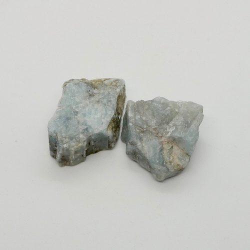 Aquamarine_30-40g 3
