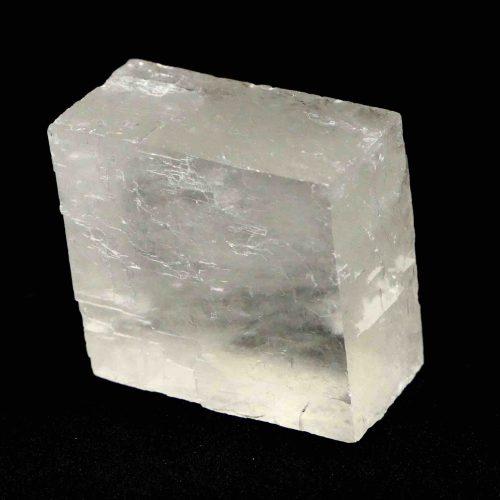 Calcite Icelandic Spar 40-50g 1