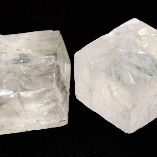 Calcite Icelandic Spar 70-80g 1