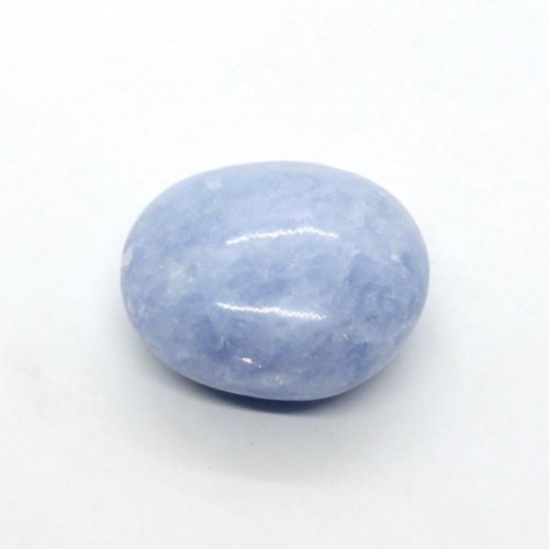 Calcite_Blue_Galley_70-90g 2