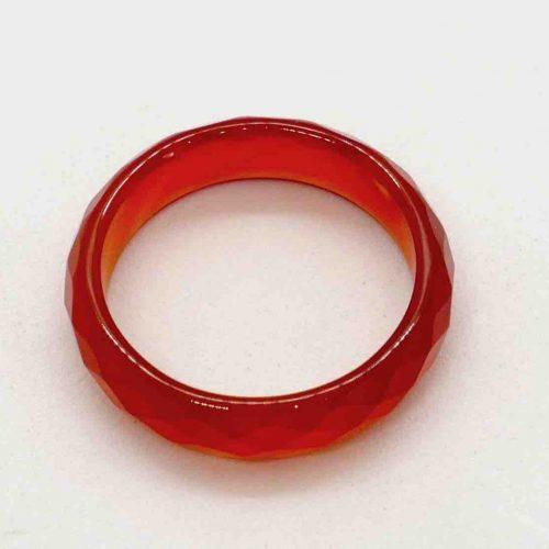 Carnelian Rings 2
