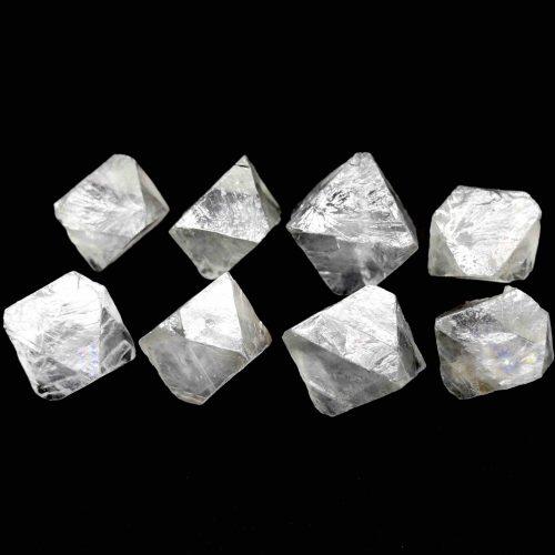 Fluorite Clear 10-20g 1