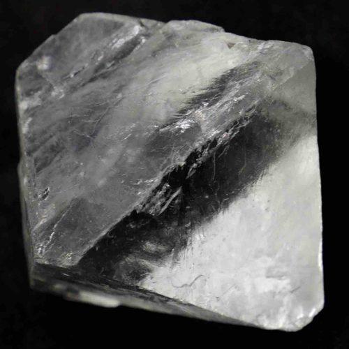 Fluorite Clear 60-80g 1