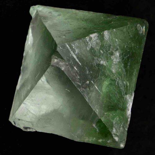Fluorite Green 40-60g 1