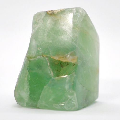 Fluorite_Green_Polished_Standing_6cm_298g 3