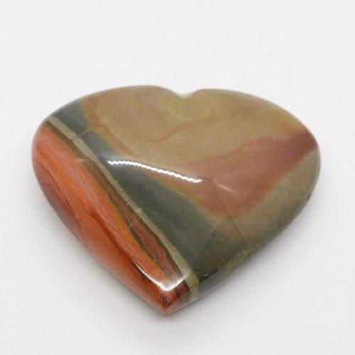 Jasper_Polychrome_Heart_7cm_127g 2