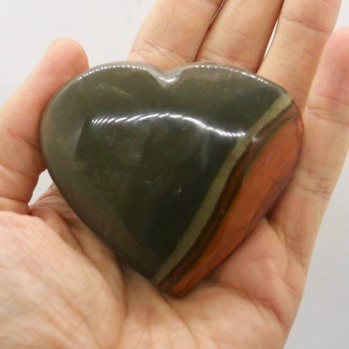 Jasper_Polychrome_Heart_7cm_127g 8
