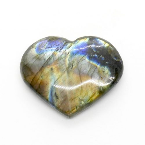 Labradorite_Hearts_40-50g 7