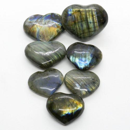 Labradorite_Hearts_Group 1