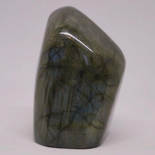 Labradorite_Polished_Standing_Freeform_9cm_665g 2