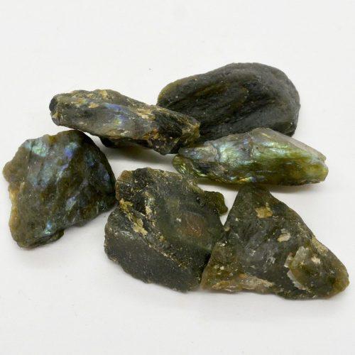 Labradorite_Rough_10-20g 3