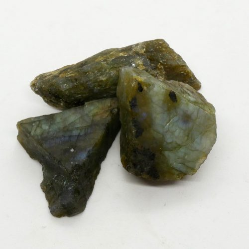 Labradorite_Rough_20-30g 2
