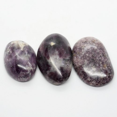 Lepidolite_Galley_Group 1