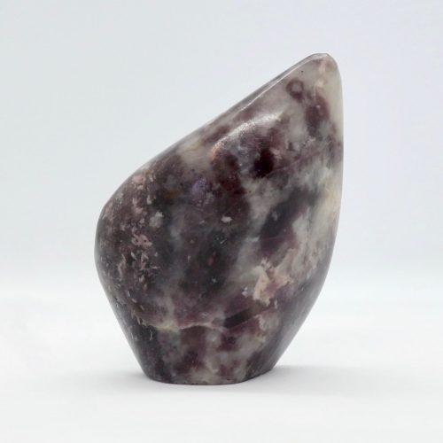 Lepidolite_Standing_Galley_100-140g 7