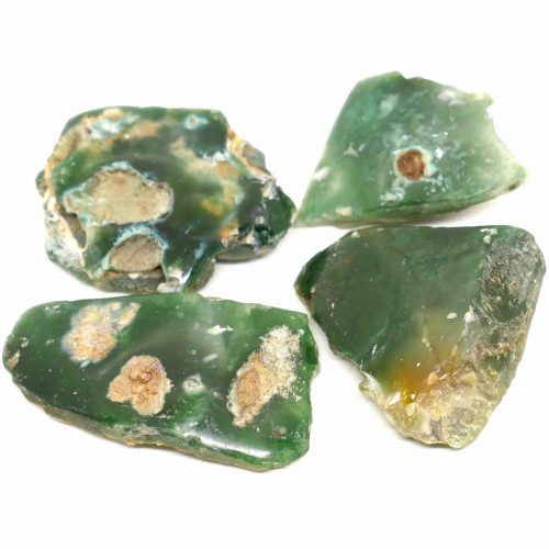 Mtorolite 35-45g 1