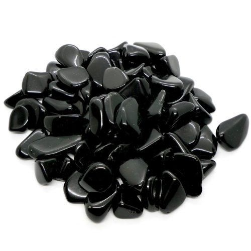 Obsidian_Black_Tumbled_medium 2