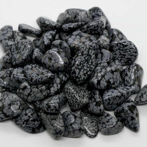Obsidian_Snowflake_Tumbled_medium 3