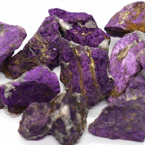 Purpurite 10-20g 1