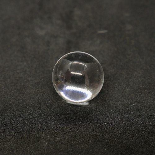 Quartz_Clear_Sphere_10g 12