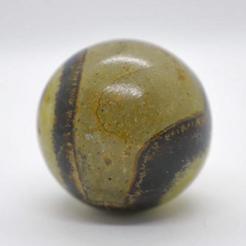 Septereye_Dragonstone_Polished_Sphere_4cm_115g 2
