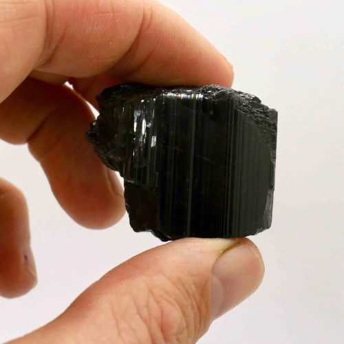 Tourmaline Black Natural 30-50g_2